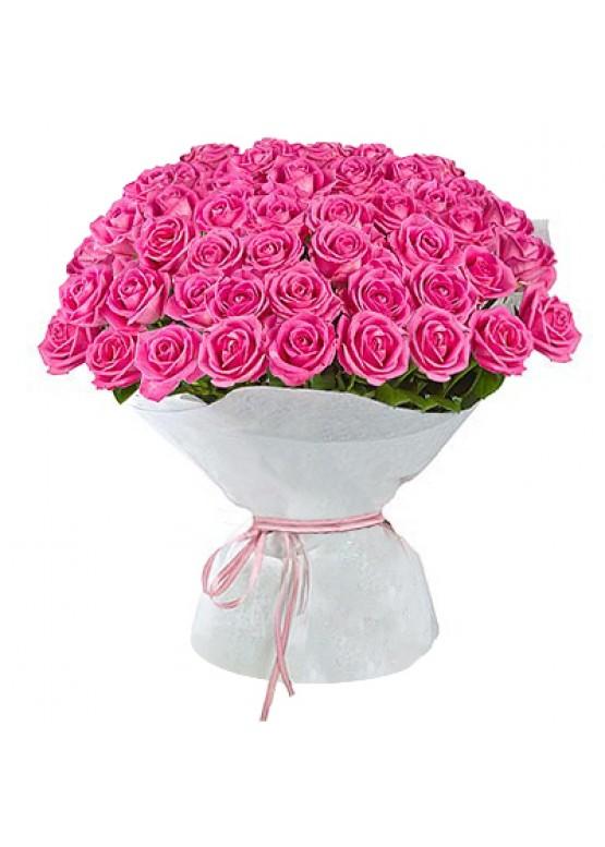 Доставка цветов город бобруйск сертификат на исполнения желаний в подарок любимому мужчине
