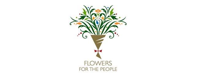 Доставка цветов в Красногорск